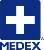 MEDEX traveller's SOS and Health Covergage